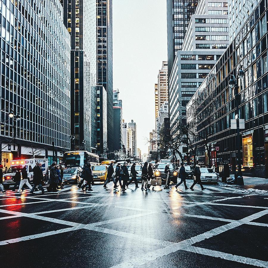 people-walking-on-city-street